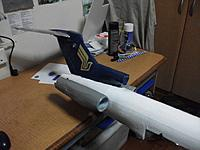 Name: Boeing 727 (56).JPG