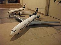 Name: Boeing 727 (61).JPG Views: 397 Size: 158.4 KB Description: