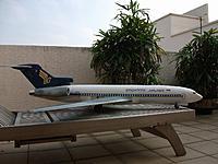 Name: Boeing 727 (65).jpg Views: 354 Size: 191.2 KB Description: