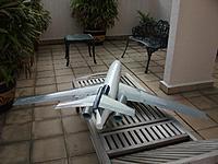 Name: Boeing 727 (66).jpg Views: 260 Size: 184.2 KB Description: