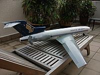 Name: Boeing 727 (67).jpg Views: 351 Size: 211.6 KB Description: