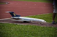 Name: Hi resoultion Boeing 727 (1).jpg Views: 219 Size: 194.7 KB Description:
