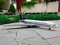 Name: Boeing 727.jpg Views: 156 Size: 305.6 KB Description: