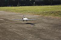 Name: _MG_7348.JPG Views: 36 Size: 1,001.7 KB Description: Landing