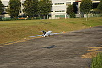 Name: _MG_7515.JPG Views: 33 Size: 935.8 KB Description: Landing