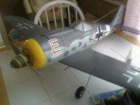 Name: ScorpioFW190.jpg