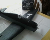 Name: F6F Hellcat re-engine4.jpg