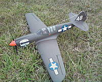 Name: GTABT-0041.jpg