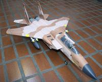 Name: F15 desert 001.jpg