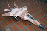 Name: F15 desert 002.jpg
