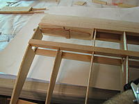 Name: IMG_0216.jpg
