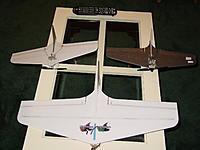 Name: DSC06437.jpg Views: 246 Size: 168.7 KB Description: stingray squadron