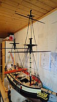 Name: DSC00708.jpg