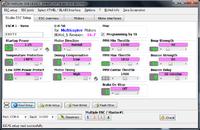 Name: BLHeliSuiteSiLabs ESC Setup_181218_2.png Views: 96 Size: 69.8 KB Description: