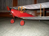 Name: GypsyMoth3.jpg
