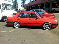 """Name: 3k83m03pdZZZZZZZZZ93n7b1023e27b3d1d04.jpeg Views: 64 Size: 7.8 KB Description: As it was when I bought it.  I left the 18"""" wheels with the P.O."""