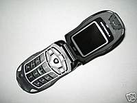 Name: motorola_ic502.jpg