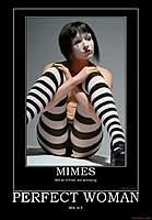 Name: perfect-woman-mime.jpg Views: 5177 Size: 106.3 KB Description: