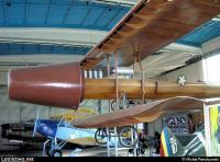 Name: Military Museum 1.jpg Views: 191 Size: 127.0 KB Description: