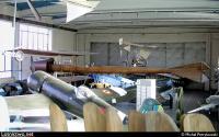 Name: Military Museum 2.jpg Views: 175 Size: 99.6 KB Description: