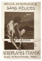 Name: Wallpaper 1910.jpg Views: 148 Size: 48.7 KB Description:
