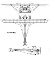 Name: Coanda 1911 3v.jpg Views: 473 Size: 69.2 KB Description: