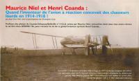 Name: Coanda-Delaunay-Belleville.jpg Views: 442 Size: 49.0 KB Description: