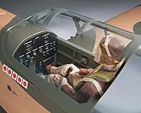 Name: topa0705-cockpit-lg.jpg Views: 74 Size: 64.9 KB Description: