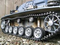 Name: Roadwheels.jpg Views: 286 Size: 90.1 KB Description: HL PanzerIII fitted with all metal running gear