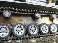 Name: Roadwheels 017.jpg
