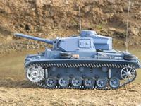 Name: IMG_0830.jpg Views: 283 Size: 132.0 KB Description: HL PanzerIII drive time