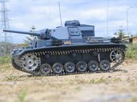 Name: PzIII Drive 006.jpg Views: 325 Size: 85.3 KB Description: HL PanzerIII