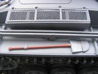 Name: IMG_0835.jpg