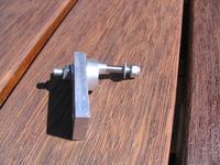 Name: IMG_1318.jpg Views: 205 Size: 149.6 KB Description: Metal axial arm