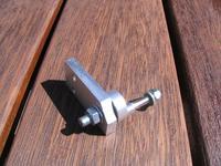 Name: IMG_1317.jpg Views: 201 Size: 150.8 KB Description: Metal axial arm