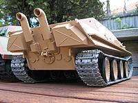 Name: Jagdpanther 011.jpg