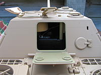 Name: Jagdpanther 013.jpg Views: 113 Size: 122.2 KB Description: Naked straight outa the box - rear door