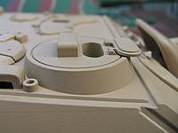 Name: Jagdpanther 015.jpg Views: 119 Size: 98.1 KB Description: Naked straight outa the box