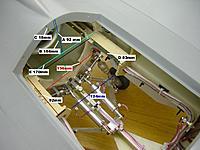 Name: F16_-3a.JPG Views: 625 Size: 139.4 KB Description: