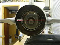 Name: F16_-5.jpg Views: 472 Size: 114.5 KB Description:
