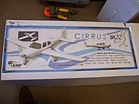 Name: Cirrus Kit.jpg Views: 352 Size: 62.9 KB Description: