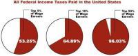 Name: Taxes.jpg Views: 277 Size: 19.8 KB Description:
