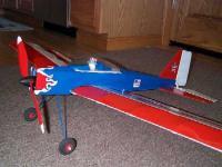Name: new plane1.jpg Views: 4942 Size: 23.3 KB Description: