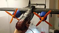 Name: post-386-0-11048500-1550957636.jpg