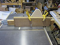 Name: IMG_0049.jpg