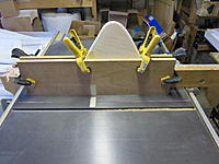 Name: IMG_0050.jpg
