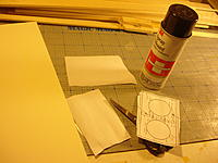 Name: DSC05211.jpg