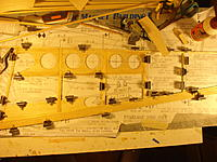 Name: DSC05108.jpg