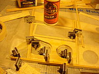 Name: DSC05162.jpg