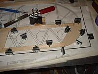 Name: DSC05466.jpg Views: 75 Size: 169.1 KB Description: Stabilizer construction